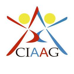 CIAAG