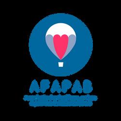 sessaoazul_logo-AFAPAB