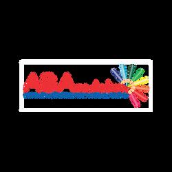 sessaoazul_logo-ABAcadabra