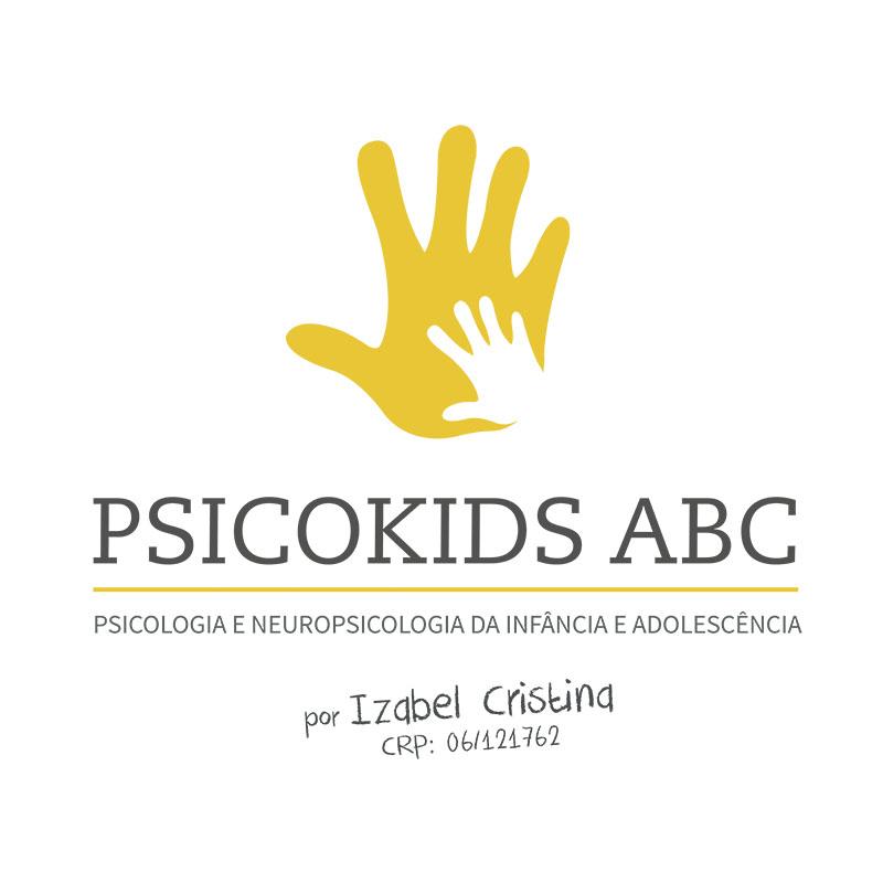 psicokids
