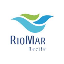 riomar-recife