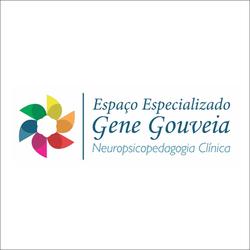 sessaoazul-logo-GENE-site