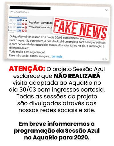 3fake-news.jpg