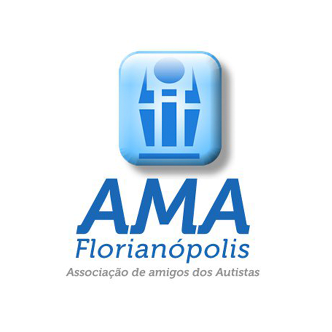 sessaoazul_logo-AMA_Florianópolis