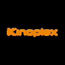 sessaoazul_logo-Kinoplex