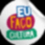 0-tag-EU-FACO-CULTURA.png