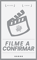 FILME: em breve