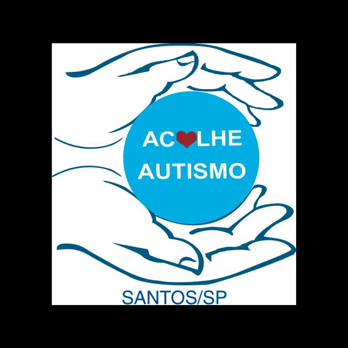 sessaoazul_logo-Acolhe Autismo