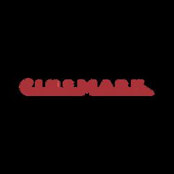 sessaoazul_logo-Cinemark