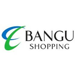 bangu-site_edited