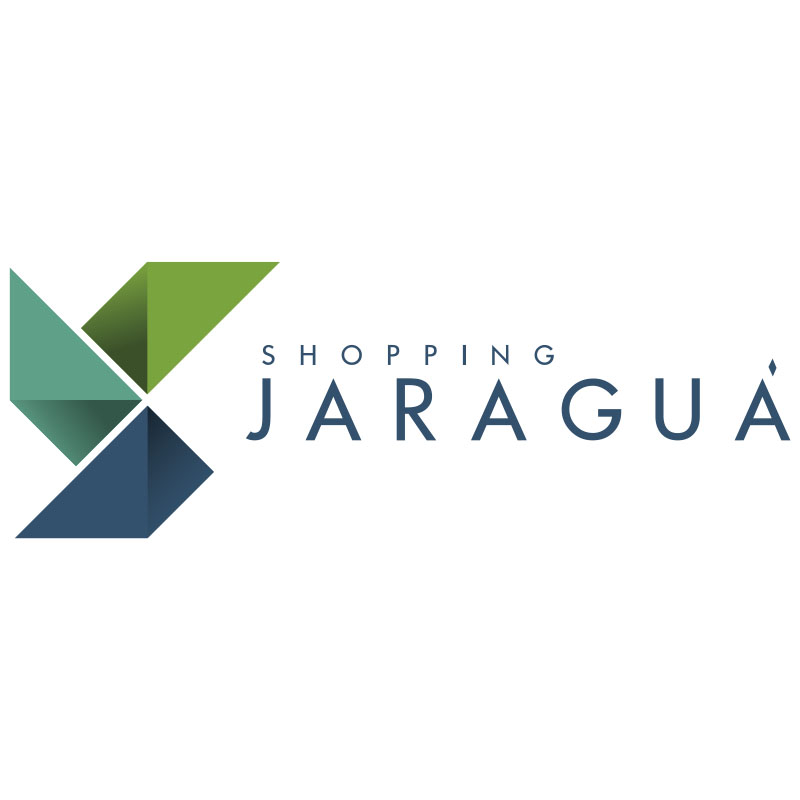 jaragua-araquara