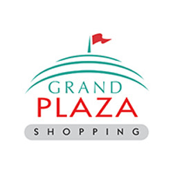 grand-plaza