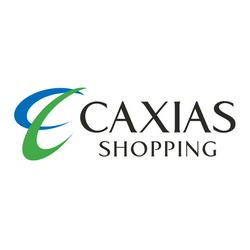 caxias_site