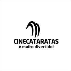 sessaoazulcataratas_300x