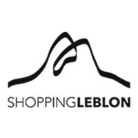 logo-leblon