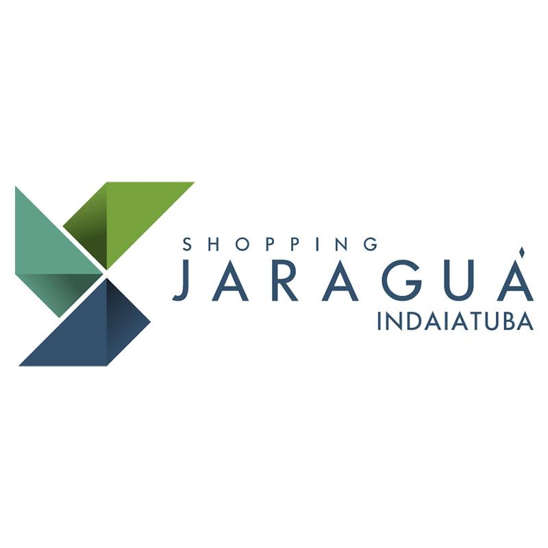 jaragua-indaiatuba