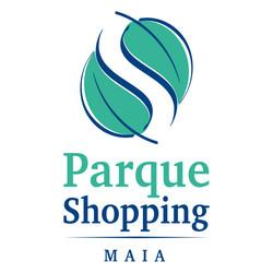 PARQUE-MAIA