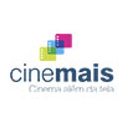 Cinemais