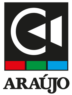 Cine Araujo