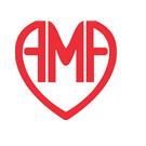 AMA-mgs