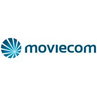 logo-moviecom