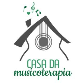 casa-misicoterapia_edited