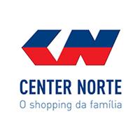 center-norte