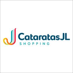 sessaoazul-logo-cataratas-jl-shopping-si