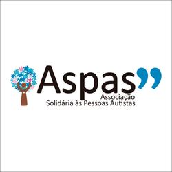 sessaoazul-logo-ASPAS-site