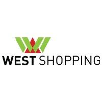 west-site_edited