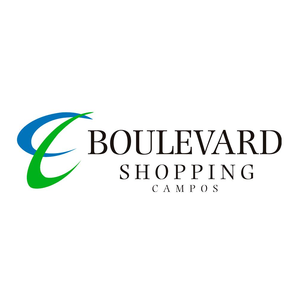 logo-boulevard-campos-site
