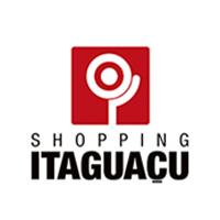logo-itaguacu