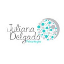 juliana-delgado