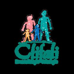 sessaoazul_logo-Clifali