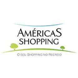 americas-site_edited