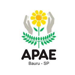 apae-bauru-site
