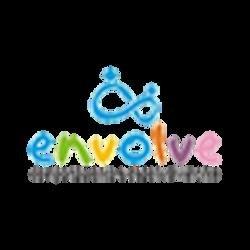 sessaoazul_logo-Envolve