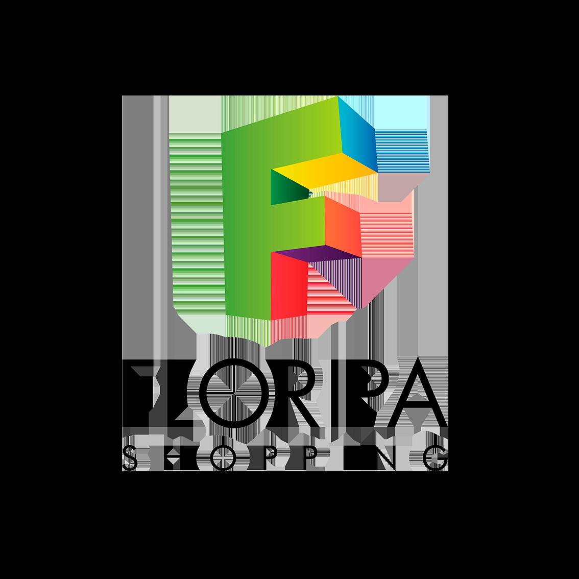 sessaoazul_logo-Floripa Shopping