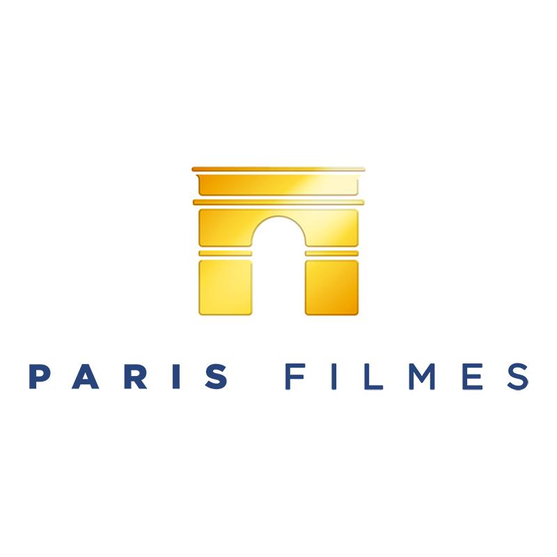 Logo_Padrão_-_Paris_Filmes_800