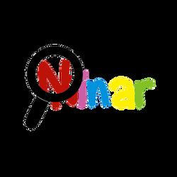 sessaoazul_logo-Ninar