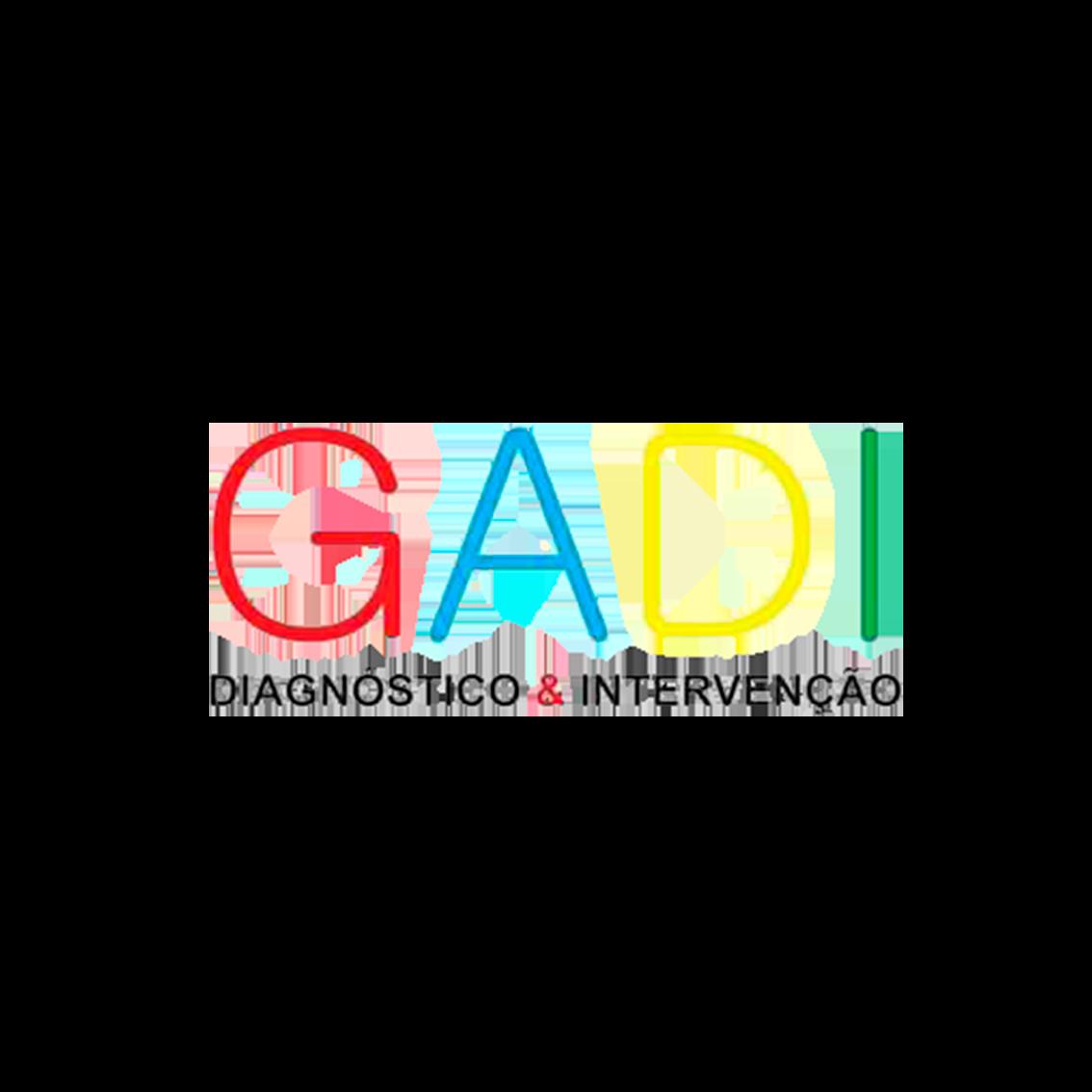 sessaoazul_logo-GADI