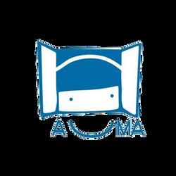sessaoazul_logo-AUMA