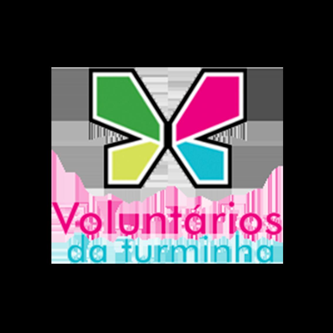 sessaoazul_logo-Voluntários_da_Turminha.