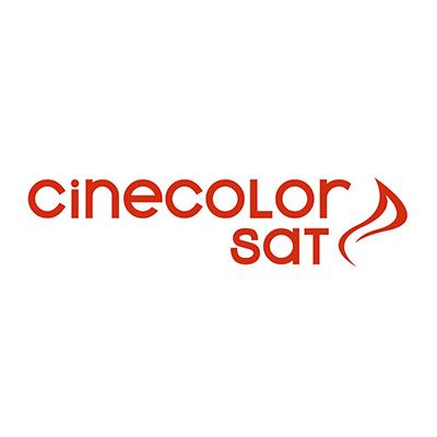 CinecolorSAT