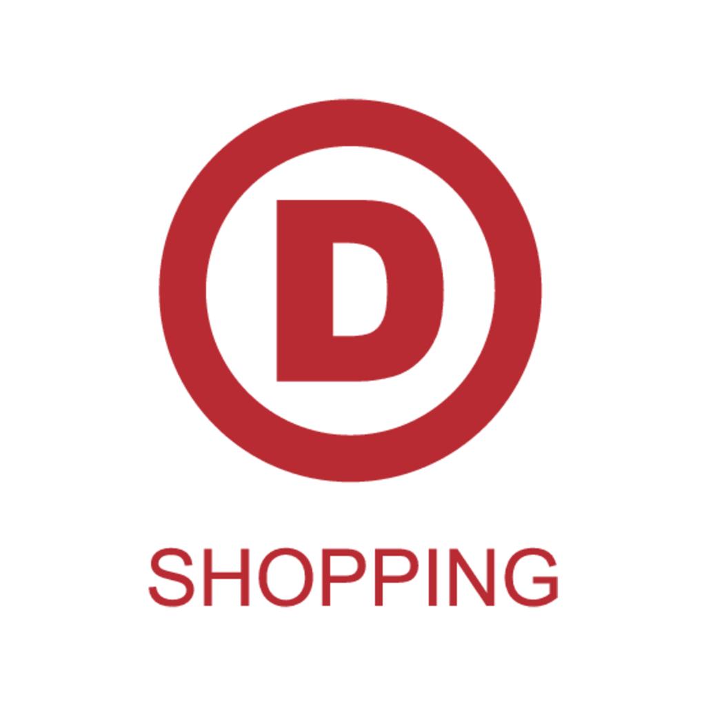 shop-D