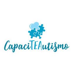 capaciTEAutismo_edited