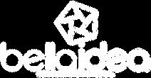 Logotipo de Bella Idea