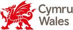 Visit Wales.png