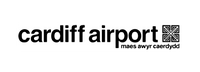 cardiffairport.png