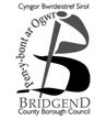 bridgend.png